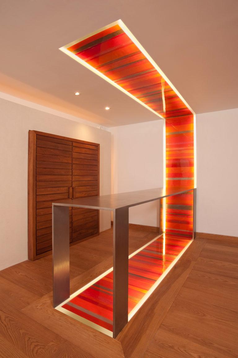 Casa-P&EV---Lopez-Duplan-Arquitectos-7
