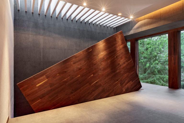 Casa-Rancho-San-Francisco---Lopez-Duplan-Arquitectos-3