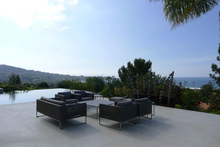 Casa-en-el-mar---Lopez-Duplan-Arquitectos-5