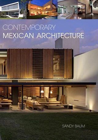 Contemporary_Mexican_Architecture_1024x