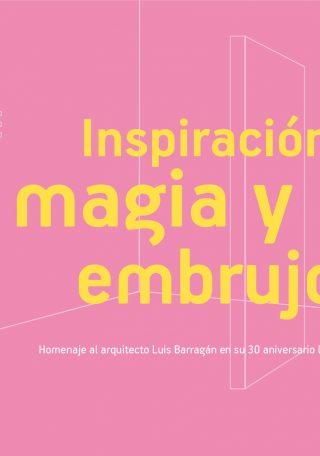 Inspiracion-Magia-y-Embrujo-Luis-Barragan__52.pdf-001
